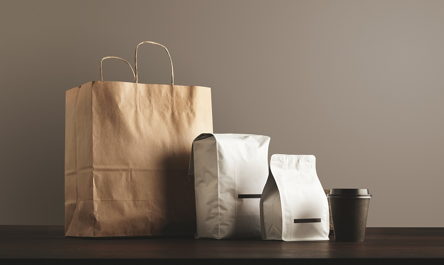 Everything You Need to Know About Flexible Food Packaging