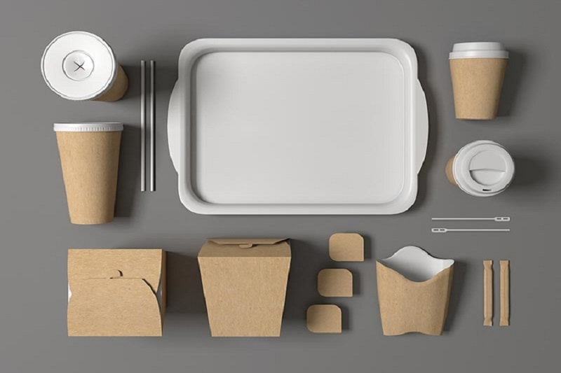 Top Food Packaging Trends You Need to Know